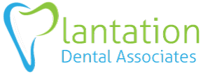 PLANTATION DENTAL ASSOCIATES